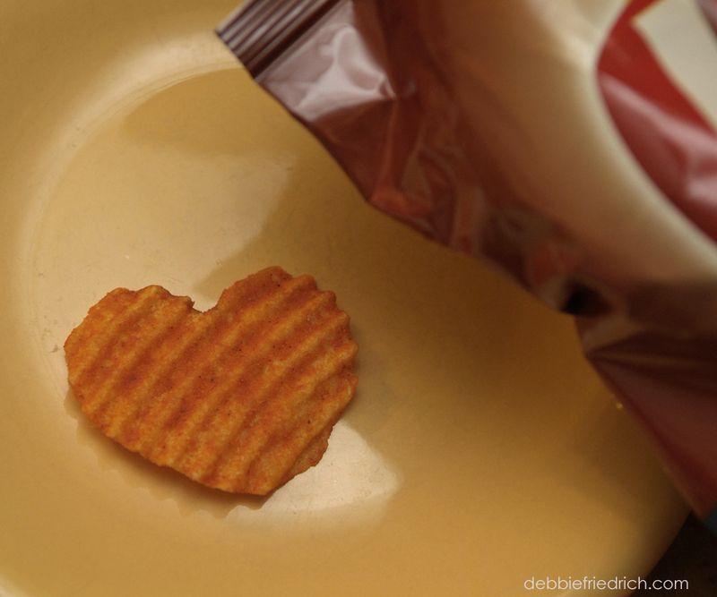 Heartchip