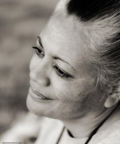 Arna_mentor