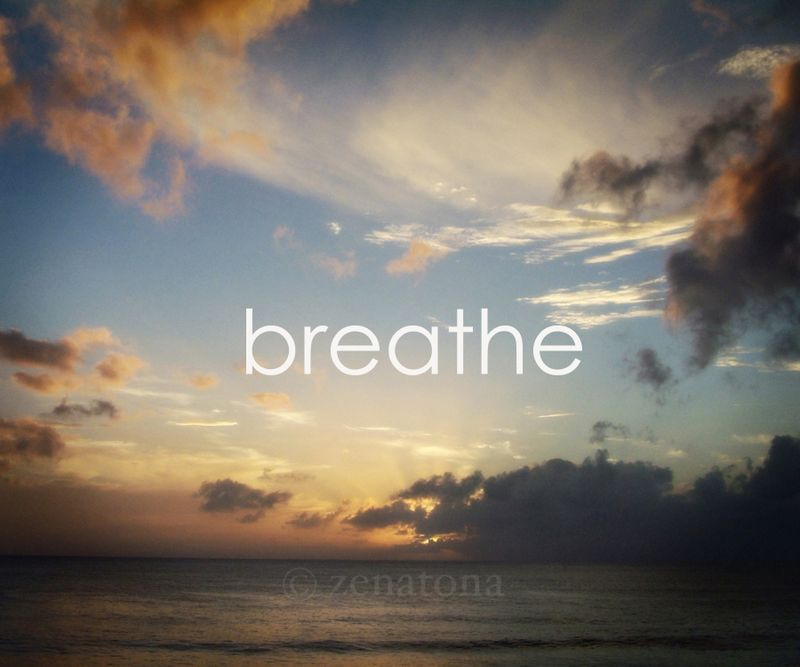 Breathe_tcopyright