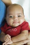 Lilhero3